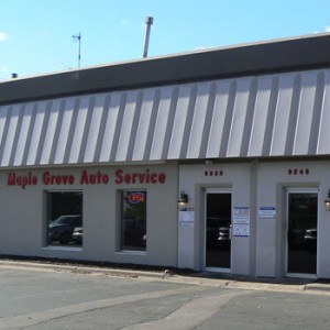 about_maple_grove_auto